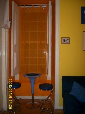 Downtown Lisbon Rooms, Lisbon, Portugal, 晚酒店可入住 在 Lisbon