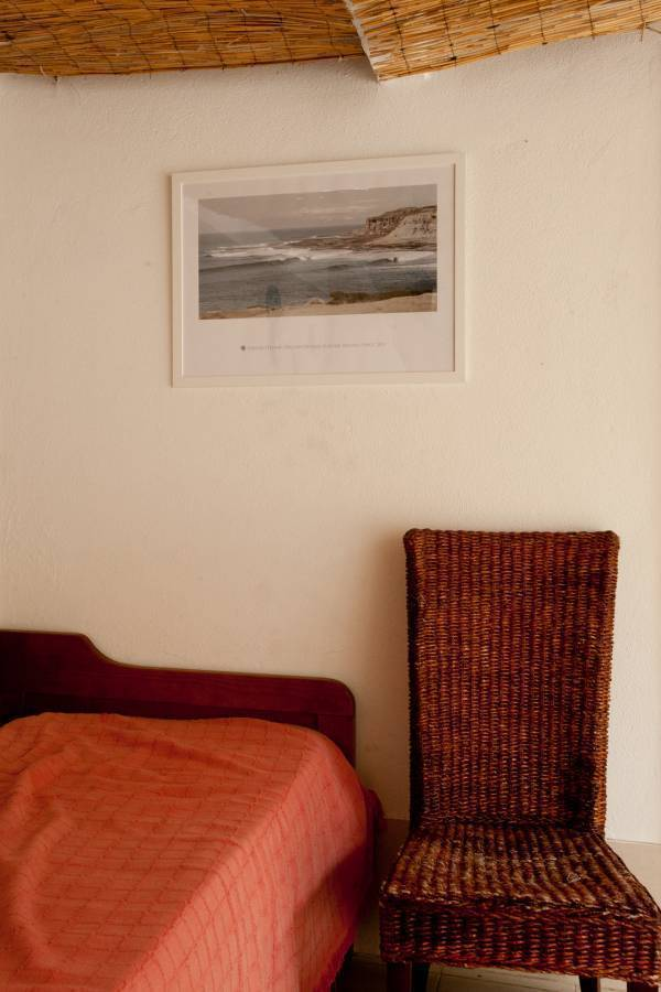 Ericeira Chill Hill Hostel Private Rooms, Ericeira, Portugal, cities with the best weather, book your hotel in Ericeira