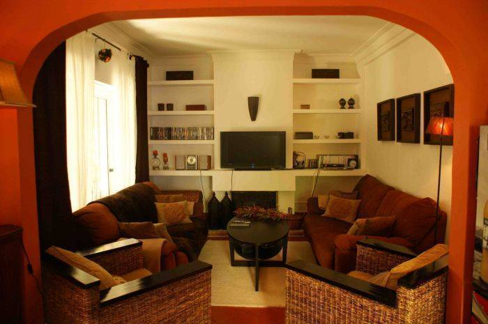Guest House Agarre O Momento, Cascais, Portugal, lowest prices and hotel reviews in Cascais