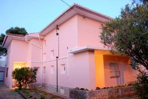 Guest House Agarre O Momento, Cascais, Portugal, Portugal hostels and hotels