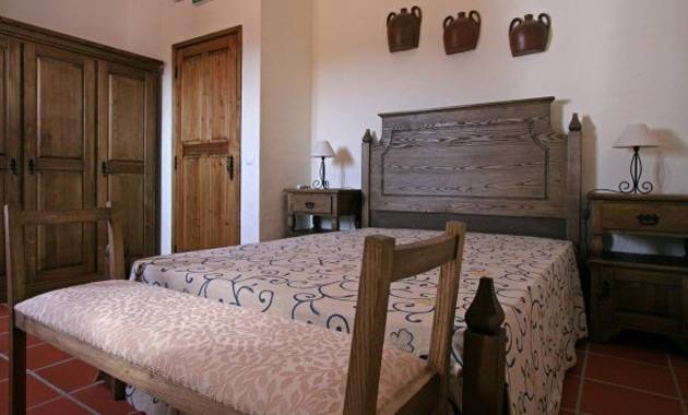Herdade Dos Barros, Alandroal, Portugal, Portugal hotels and hostels