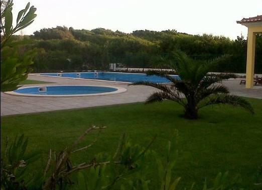 House With Views to the Sea, Santa Cruz, Portugal, Portugal hotels and hostels