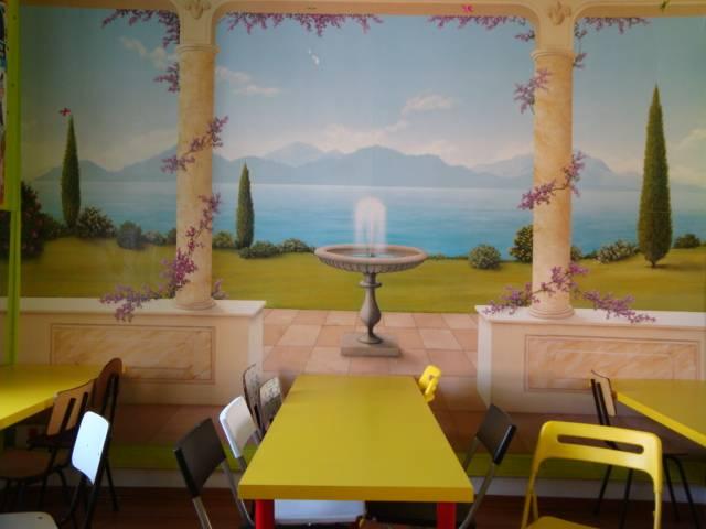 Kitsch Hostel, Lisbon, Portugal, secure reservations in Lisbon