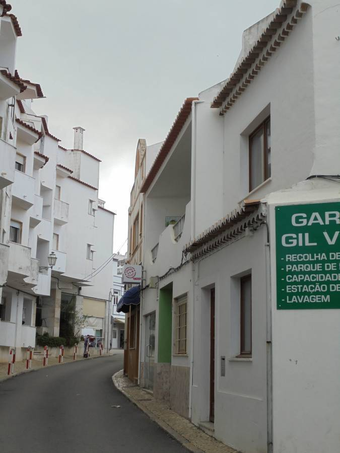 Lagos City Center Guest House and Hostel, Lagos, Portugal, Dónde alquilar un apartamento o apartotel en Lagos