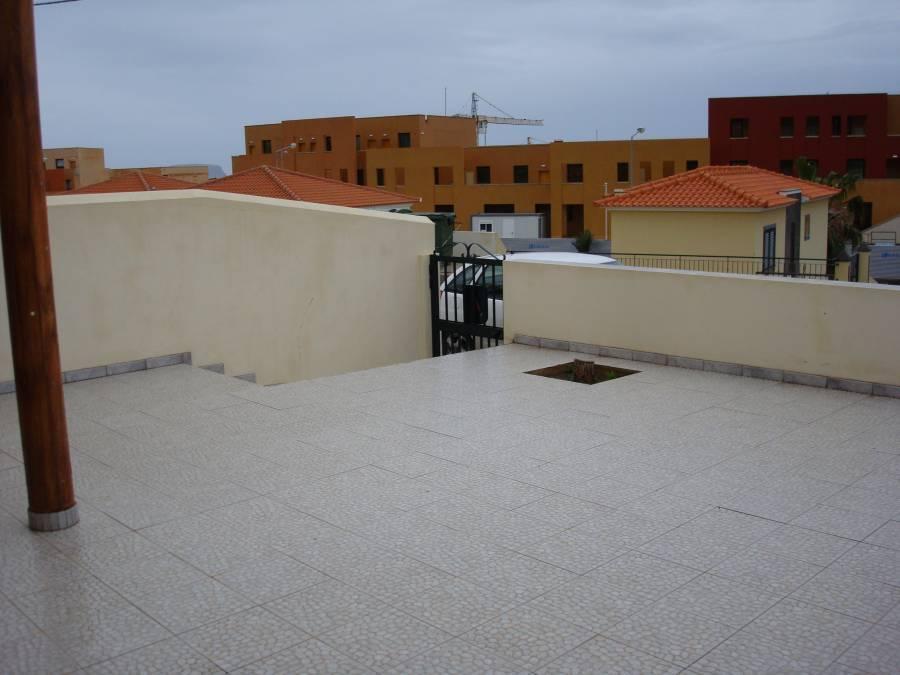 Lanui Porto Santo Beach House 1, Vila de Porto Santo, Portugal, Hotel, offerte speciali, pacchetti, offerte speciali e weekend in Vila de Porto Santo