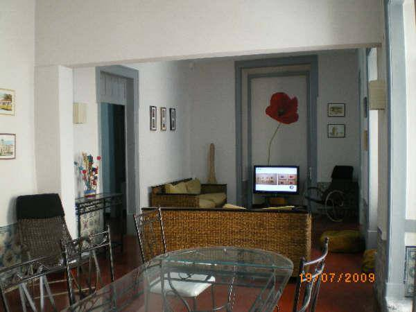 Lisbon Amazing Hostels Se and Alfama, Lisbon, Portugal, we offer the best guarantee for low prices in Lisbon