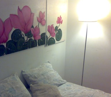 Nectar Bed and Breakfast, Lisbon, Portugal, Portugal hostels and hotels