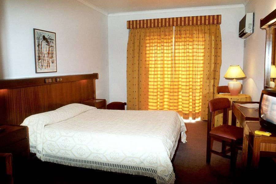 Onix Hotel, Viseu, Portugal, Portugal hotels and hostels