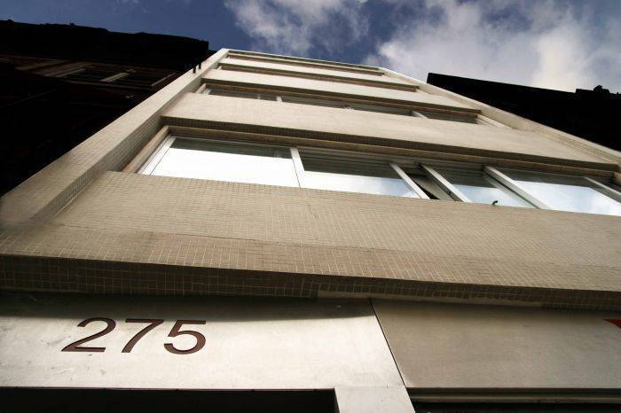Oporto City Center Apartments, Porto, Portugal, exclusive hostel deals in Porto