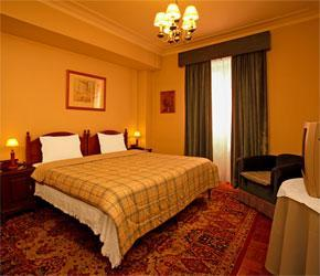 Pao de Acucar Bed and Breakfast, Porto, Portugal, high quality travel in Porto