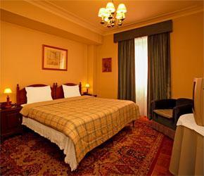 Pao de Acucar Bed and Breakfast, Porto, Portugal, kohtuuhintaisia matkakohteet sisään Porto