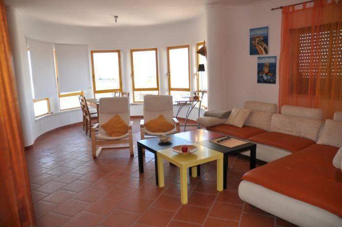 Peniche Beach House, Peniche, Portugal, Portugal hotel e ostelli