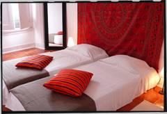 Peniche Hostel Backpackers, Peniche, Portugal, Hôtels économiques dans Peniche