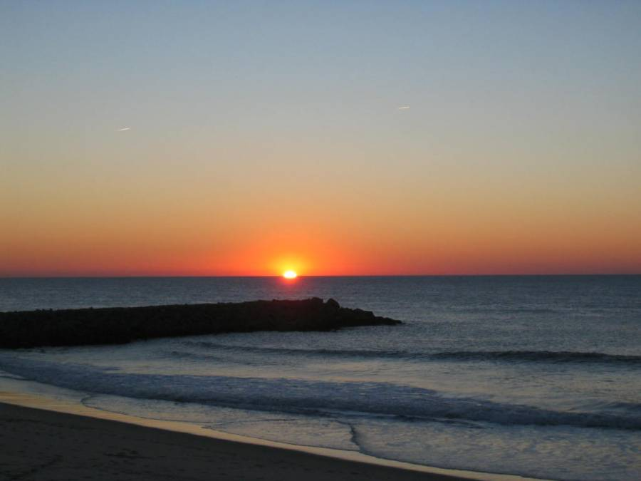 Peste Surf Hostel, Miramar, Portugal, pozno prijavo na voljo hotelov v Miramar