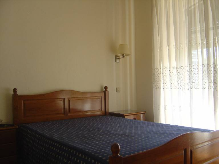 Residencial Apolo, Lisbon, Portugal, Portugal hotels and hostels