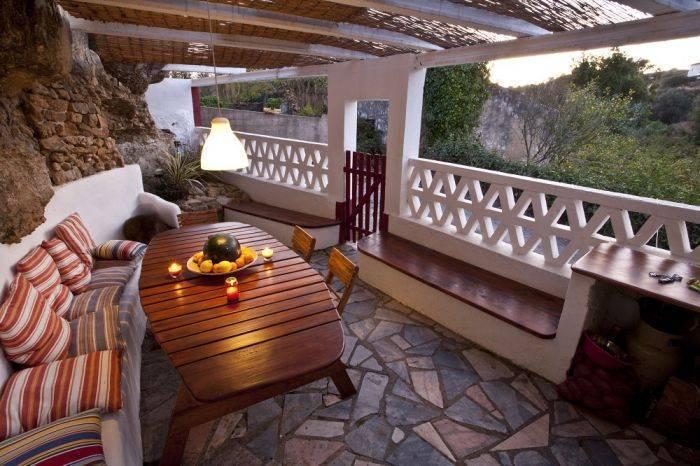 Ribeira Valley Surf Camp, Ericeira, Portugal, Portugal Hotels und Herbergen