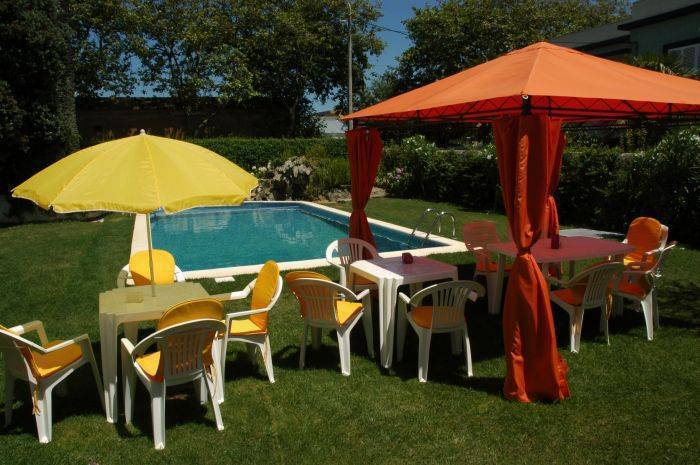 Roses Village - Bed and Breakfast, Aguda, Portugal, exclusive hotels in Aguda