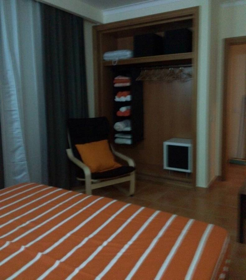Sunhostel - Holiday Apartments Portimao, Portimao, Portugal, reserve popular hostels with good prices in Portimao