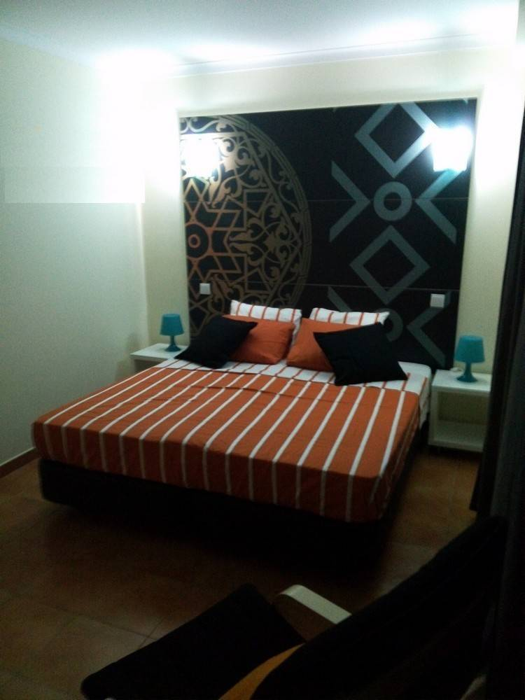 Sunhostel - Holiday Apartments Portimao, Portimao, Portugal, Portugal hotels and hostels