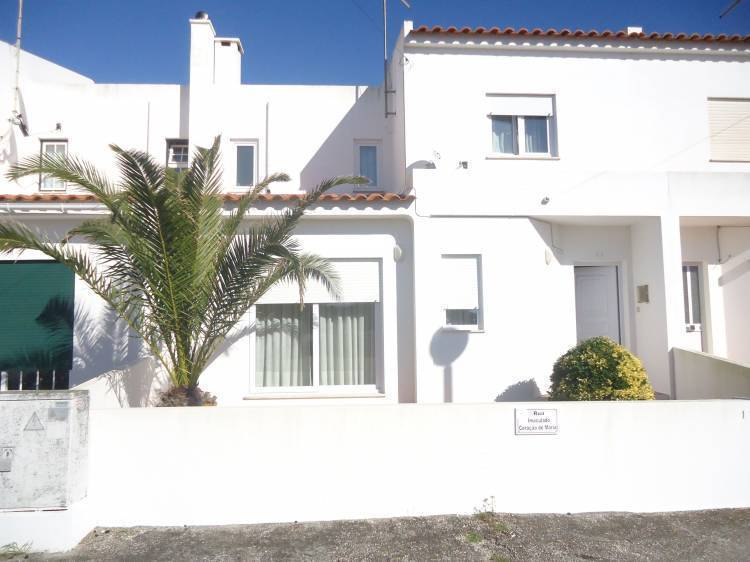 Supertubos Guest House, Peniche, Portugal, Portugal hotels and hostels