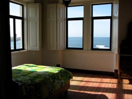 Surfcastle, Peniche, Portugal, Intelligence de voyage et tourisme intelligent dans Peniche