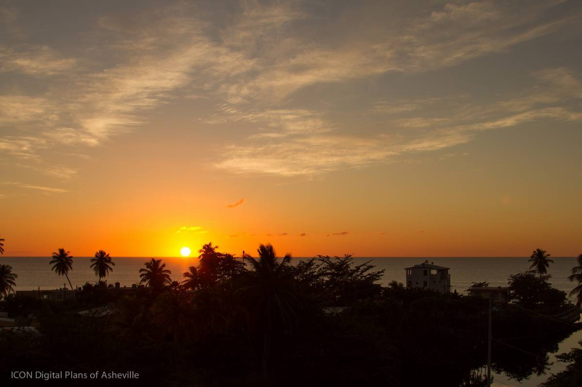 Coqui Cabana at Sea Beach Village, Rincon, Puerto Rico, compare reviews, hotels, resorts, inns, and find deals on reservations in Rincon