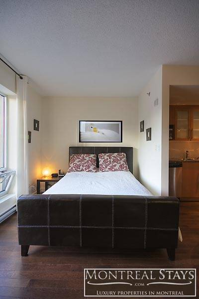 Apartment Montreal.inc, Montreal, Quebec, Quebec hotels and hostels
