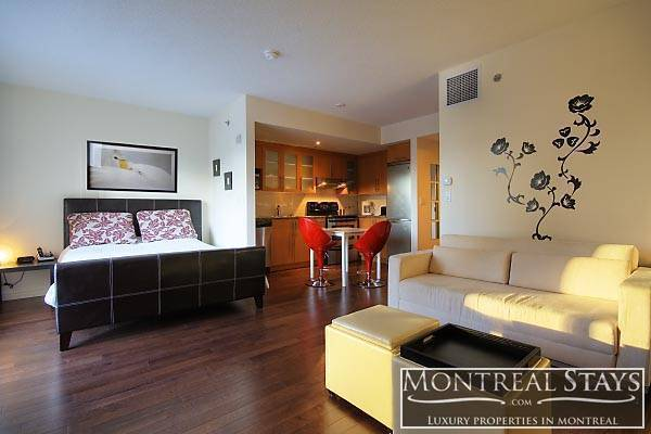 Apartment Montreal.inc, Montreal, Quebec, how to find the best hotels with online booking in Montreal