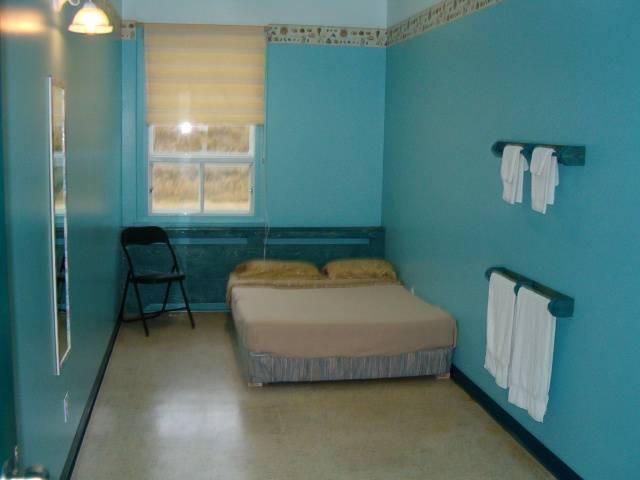 Auberge Internationale Ste-Anne-des-Mts., Sainte-Anne-des-Monts, Quebec, today's hostel deals in Sainte-Anne-des-Monts