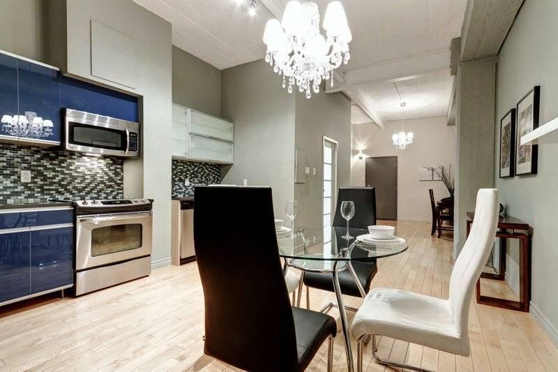 Boutique, Montreal, Quebec, Lista de los mejores hoteles y hostales internacionales en Montreal