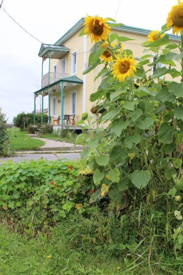 Chez Jacques et Chantale BnB, Saint-Roch-de-Richelieu, Quebec, most reviewed hotels for vacations in Saint-Roch-de-Richelieu