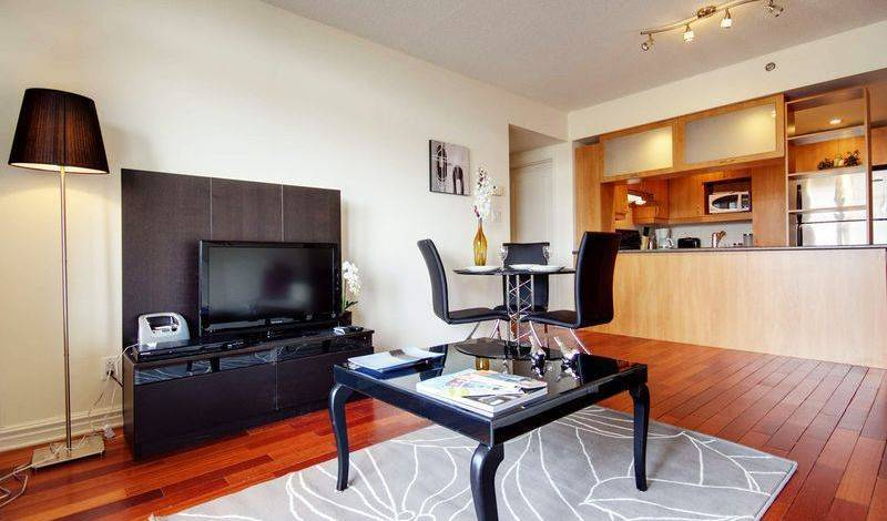 Blue Diamond - Get low hotel rates and check availability in Montreal, CA 14 photos
