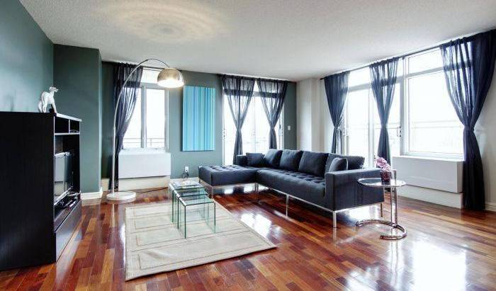 Glow - Get low hotel rates and check availability in Montreal 4 photos