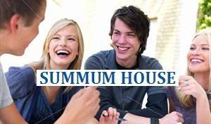 SummumHouse, what do you want to see and do?  Explore hotels and activities now 8 photos