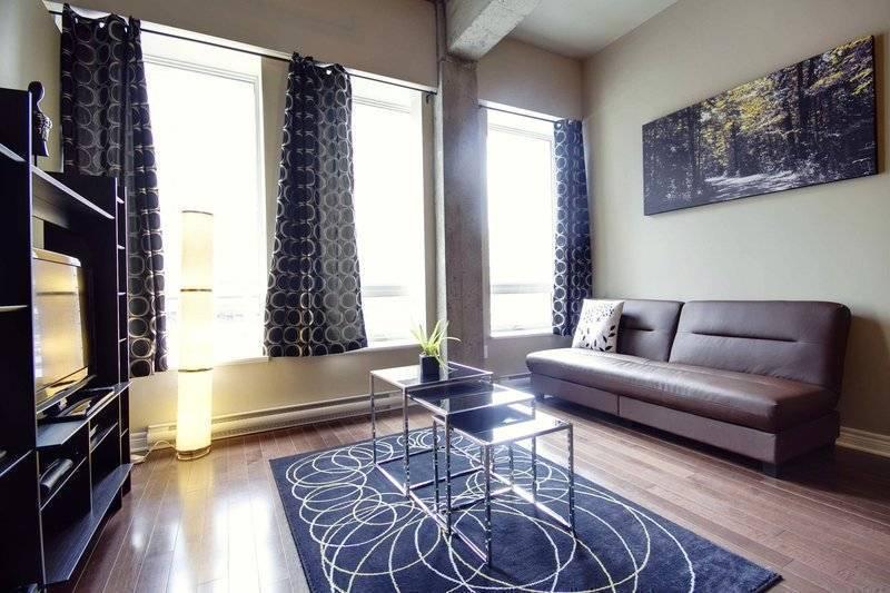 Delano, Montreal, Quebec, Quebec hotels and hostels