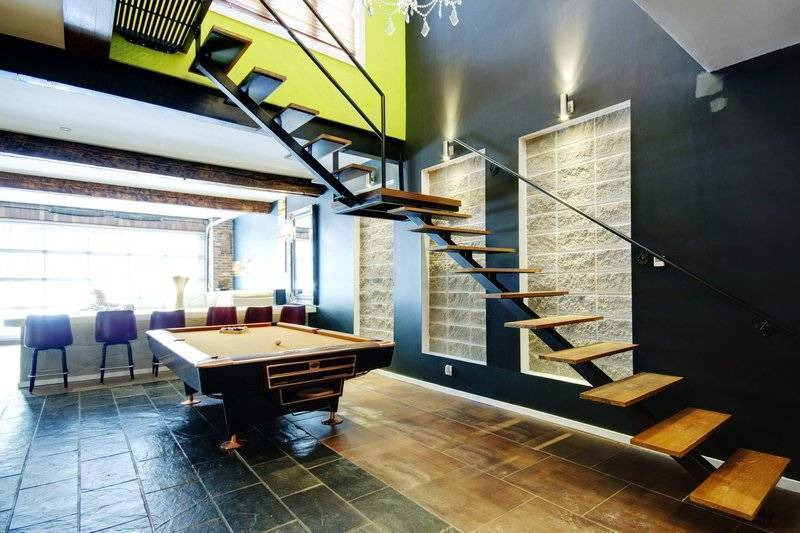 Delirium, Montreal, Quebec, female friendly hotels and hostels in Montreal