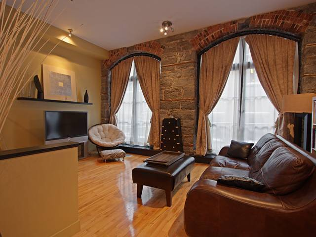 Dello Russo, Montreal, Quebec, popular lodging destinations and hotels in Montreal