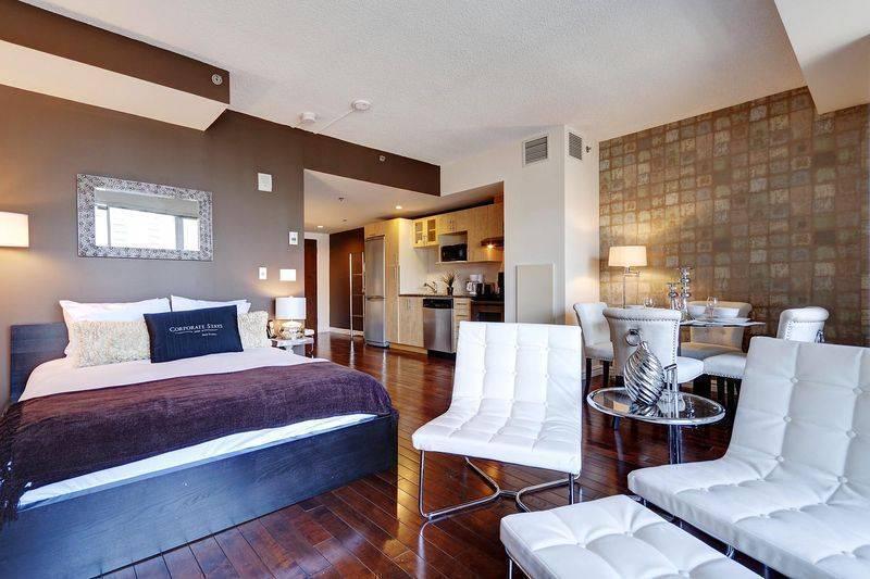 Dolcetto, Montreal, Quebec, Quebec 호텔 및 호스텔