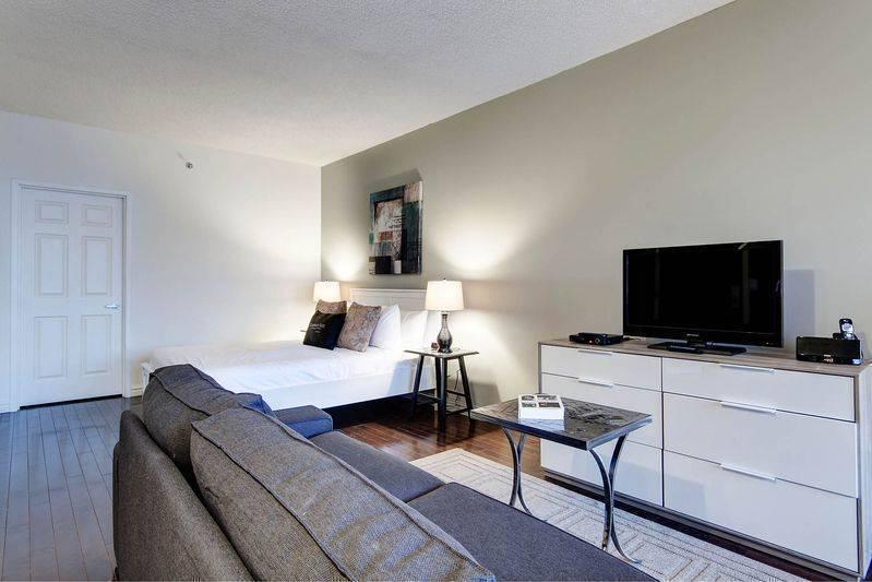 Pluton, Montreal, Quebec, Impresionantes hoteles con excelentes servicios en Montreal
