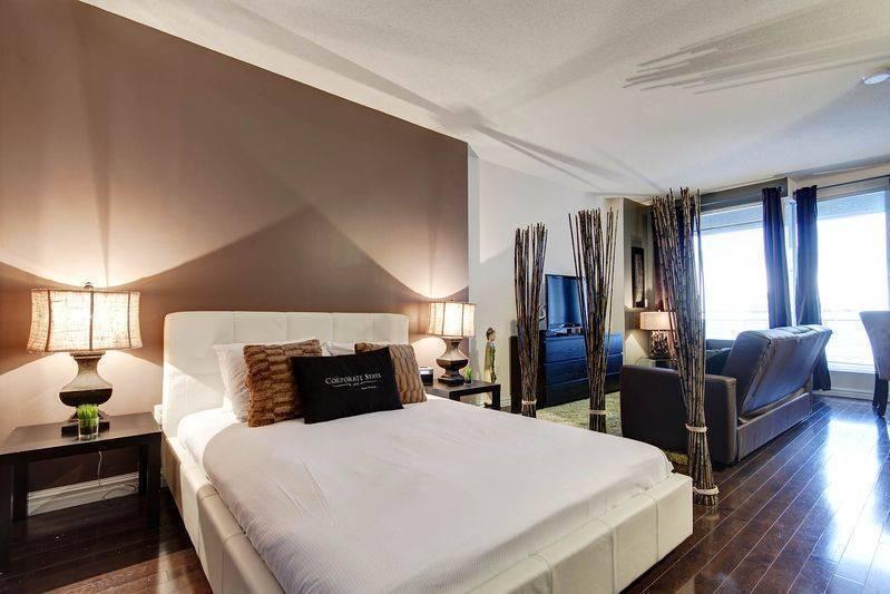 Sensation, Montreal, Quebec, Quebec hotels and hostels