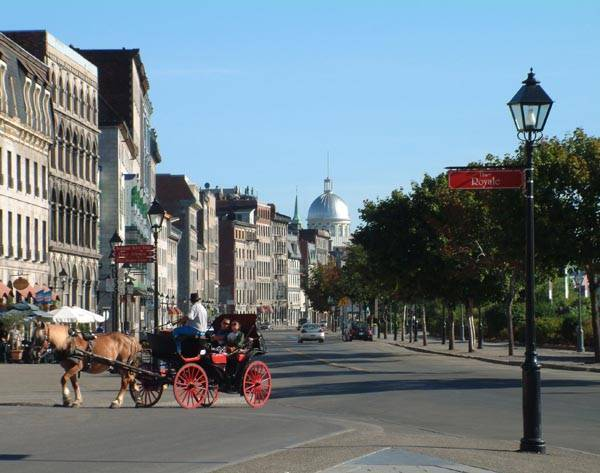 The Lovely Hotel, Montreal, Quebec, hotels near subway stations in Montreal