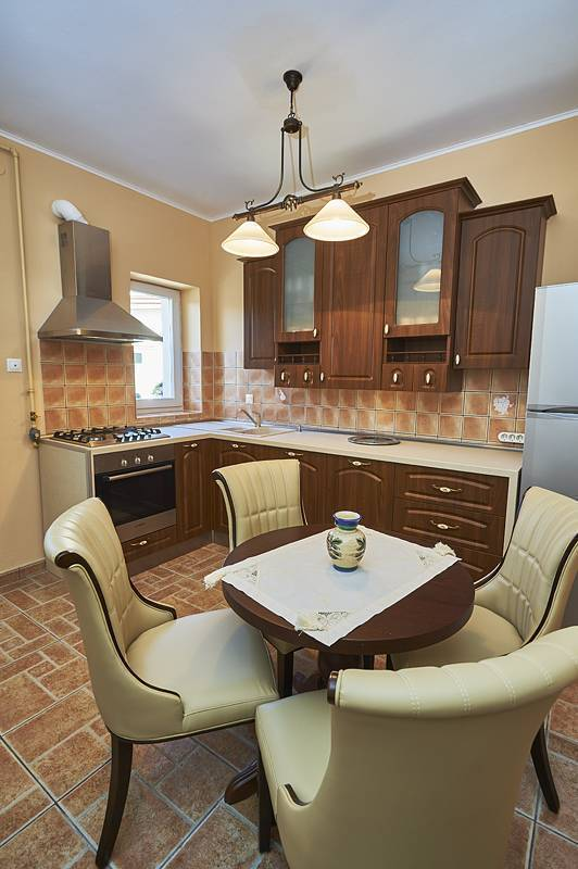 Ambient Mansion, Cristian, Romania, budget hotels in Cristian