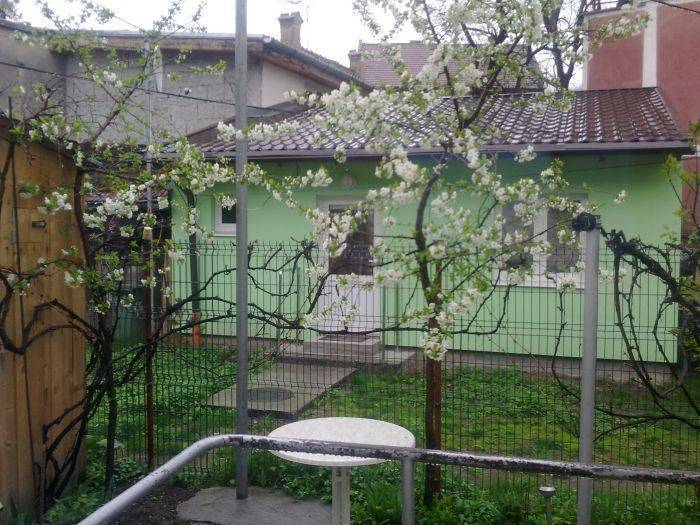Antonella Apartment, Poiana Brasov, Romania, Romania hoteli in hostli
