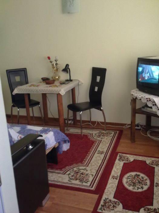 Antonella Apartment, Poiana Brasov, Romania, POSODOBLJENO 2020 Rezervirajte tropske počitnice in hoteli v Poiana Brasov