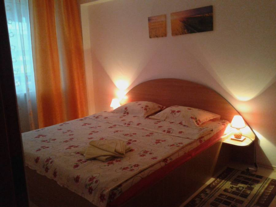 Apartament Anca, Brasso, Romania, hotels within walking distance to attractions and entertainment in Brasso