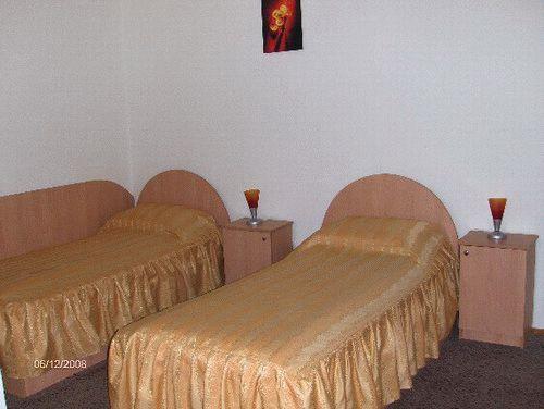 Apartment MG House, Iasi, Romania, okolju prijazni hoteli in domovi v Iasi