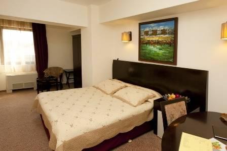 Avis Hotel, Bucuresti, Romania, alternative hotels, hostels and B&Bs in Bucuresti