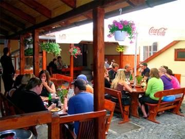 Burg-Hostel Sighisoara, Sighisoara, Romania, Najboljše mesto za potovanje v letošnjem letu v Sighisoara