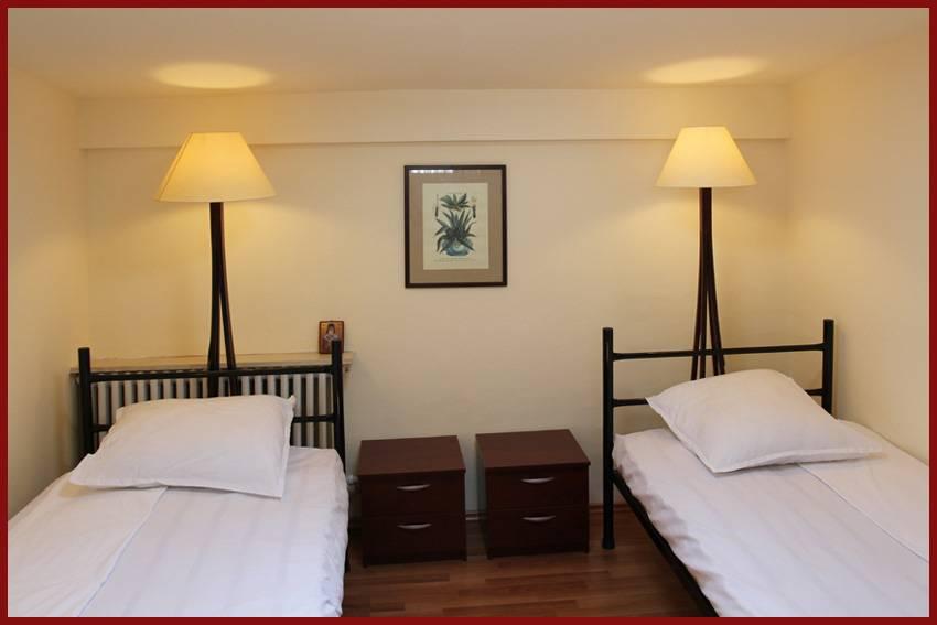 Byzanthin Hostel, Bucurestii Noi, Romania, list of best international hotels and hostels in Bucurestii Noi