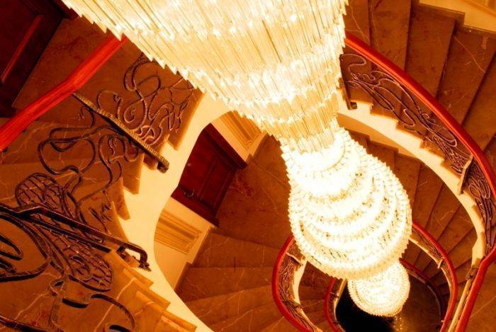 Carol Parc Hotel, Bucuresti, Romania, hotels within walking distance to attractions and entertainment in Bucuresti